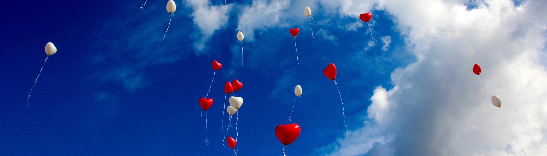 balony-led-z-helem-1
