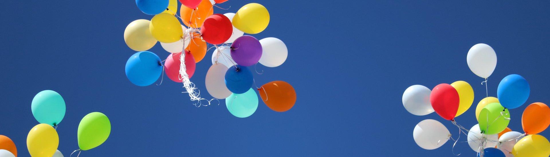 napelnianie-balonow-helem-1